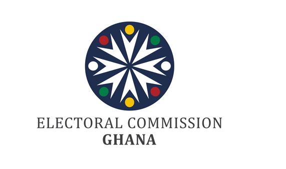 Where To Register – Electoral Commission of Ghana