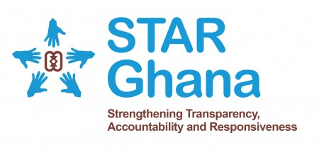 STAR-Ghana Approved_Logo