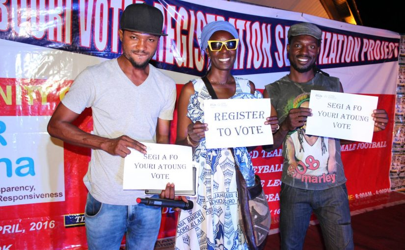 register to vote-yas,nuhu,ras